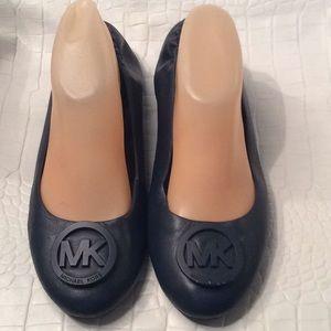 Mk flats